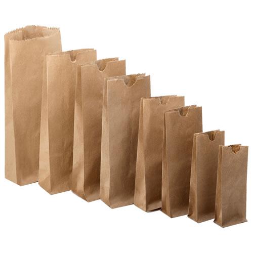 bolsa-papel