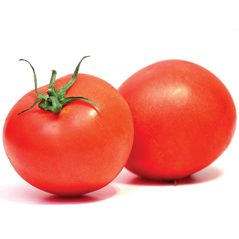 tomatoes_commodity-page_0
